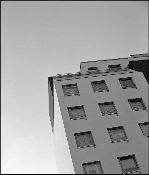 Bild StS_2008-0273_10_180x154.tif