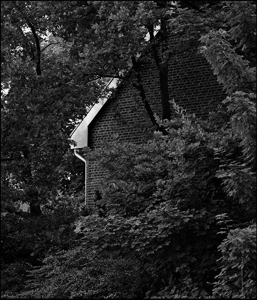 Bild StS_2008-0275_10_180x154.tif